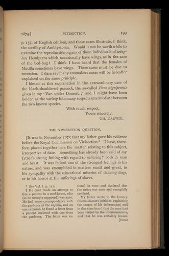 Image of Darwin-F1452.3-1887-v3-199