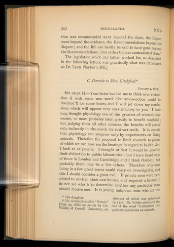 Image of Darwin-F1452.3-1887-v3-202
