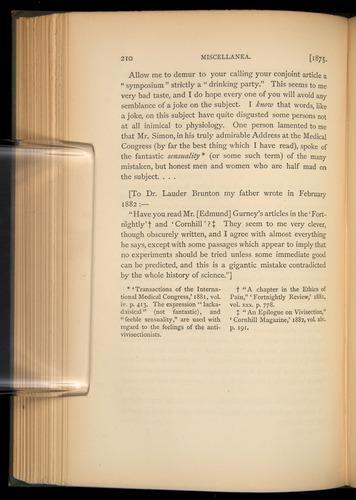 Image of Darwin-F1452.3-1887-v3-210