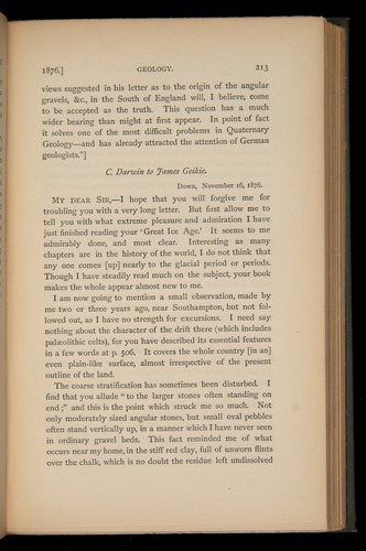 Image of Darwin-F1452.3-1887-v3-213