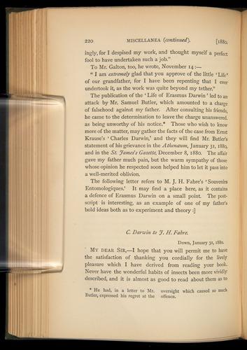 Image of Darwin-F1452.3-1887-v3-220
