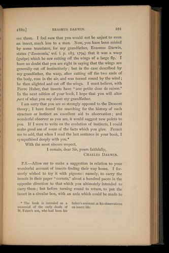 Image of Darwin-F1452.3-1887-v3-221