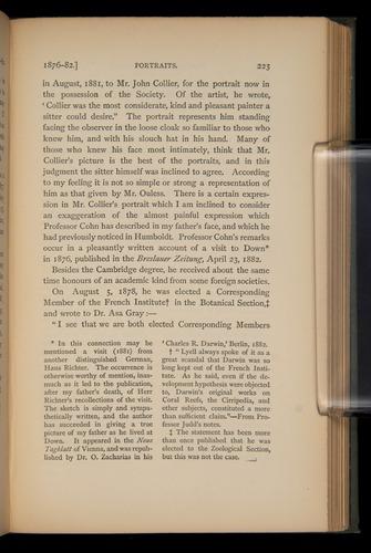 Image of Darwin-F1452.3-1887-v3-223