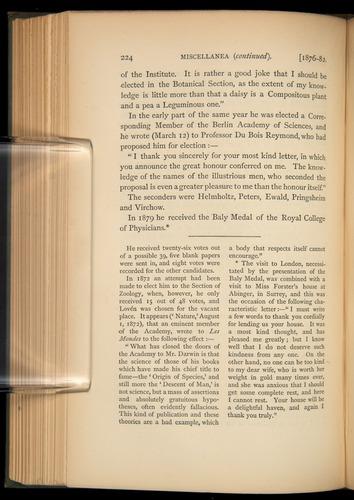 Image of Darwin-F1452.3-1887-v3-224