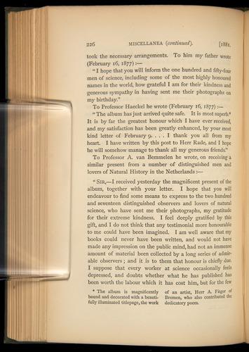 Image of Darwin-F1452.3-1887-v3-226