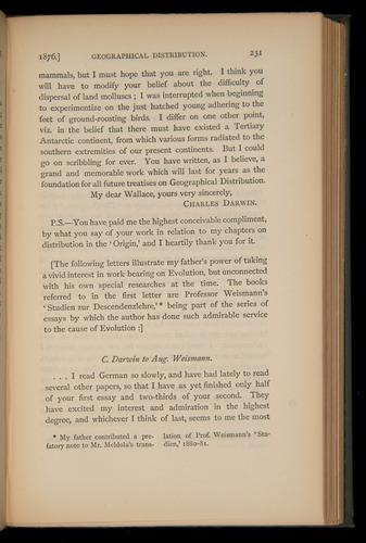 Image of Darwin-F1452.3-1887-v3-231