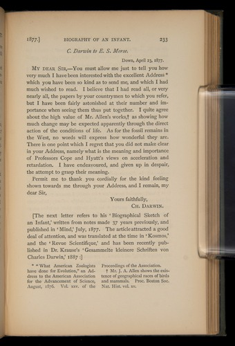 Image of Darwin-F1452.3-1887-v3-233