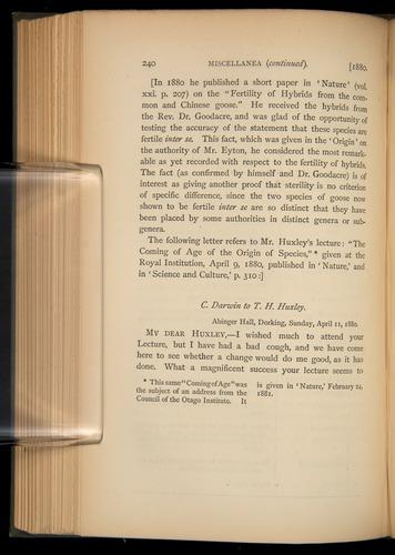 Image of Darwin-F1452.3-1887-v3-240