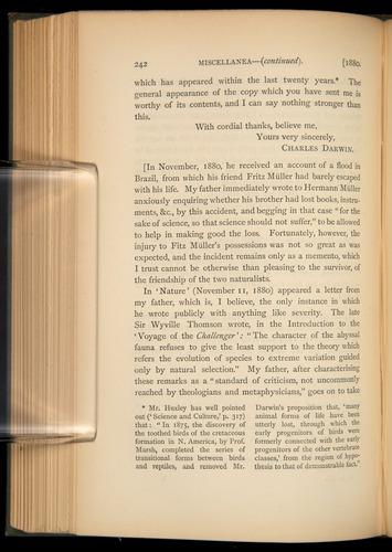 Image of Darwin-F1452.3-1887-v3-242