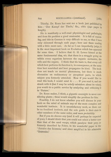 Image of Darwin-F1452.3-1887-v3-244