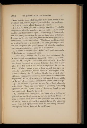 Image of Darwin-F1452.3-1887-v3-247
