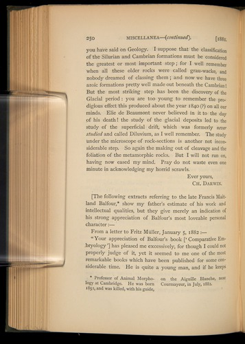 Image of Darwin-F1452.3-1887-v3-250