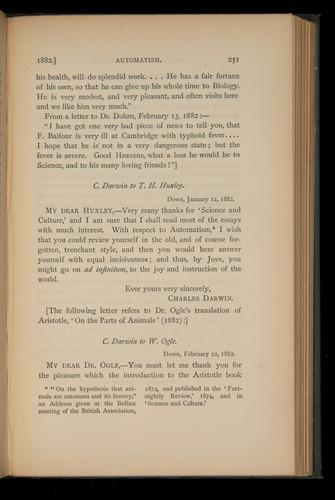Image of Darwin-F1452.3-1887-v3-251