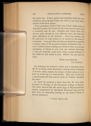 Image of Darwin-F1452.3-1887-v3-252