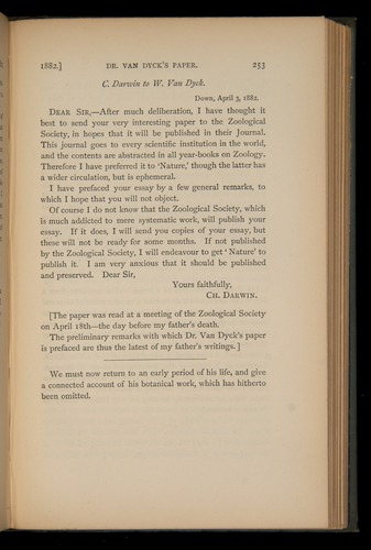 Image of Darwin-F1452.3-1887-v3-253
