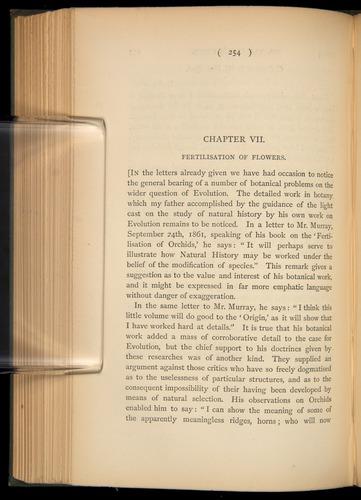 Image of Darwin-F1452.3-1887-v3-254