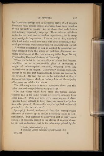 Image of Darwin-F1452.3-1887-v3-257