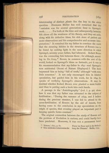Image of Darwin-F1452.3-1887-v3-258