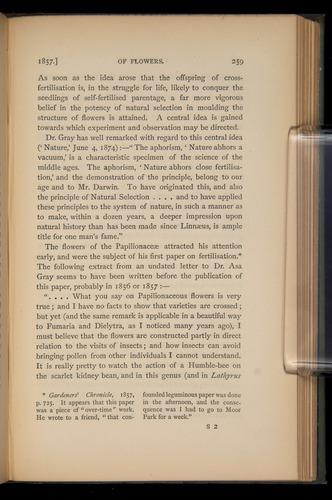 Image of Darwin-F1452.3-1887-v3-259