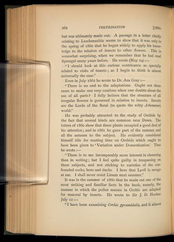 Image of Darwin-F1452.3-1887-v3-262