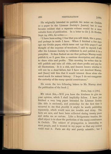 Image of Darwin-F1452.3-1887-v3-266