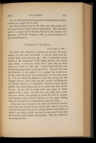 Image of Darwin-F1452.3-1887-v3-277
