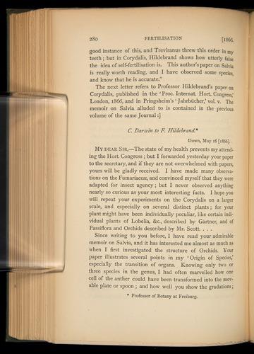 Image of Darwin-F1452.3-1887-v3-280