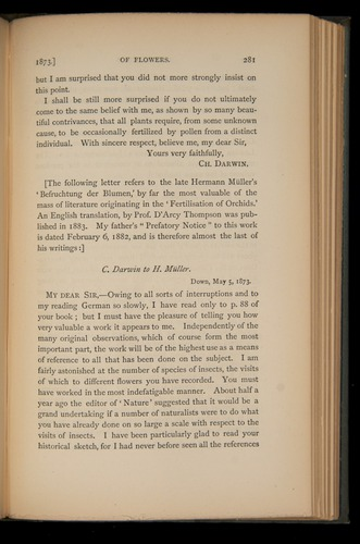 Image of Darwin-F1452.3-1887-v3-281
