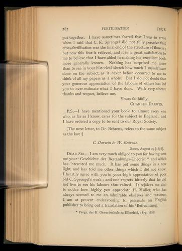 Image of Darwin-F1452.3-1887-v3-282