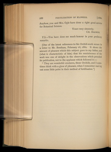 Image of Darwin-F1452.3-1887-v3-288