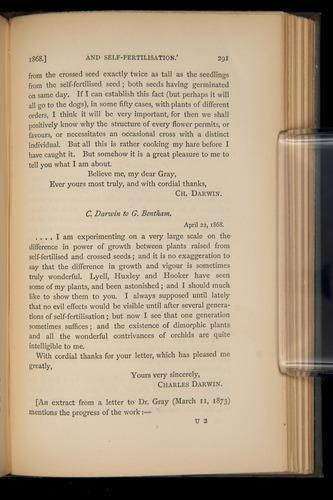 Image of Darwin-F1452.3-1887-v3-291