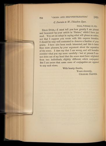 Image of Darwin-F1452.3-1887-v3-294
