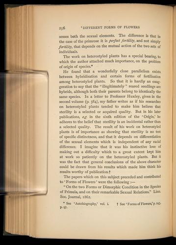 Image of Darwin-F1452.3-1887-v3-296