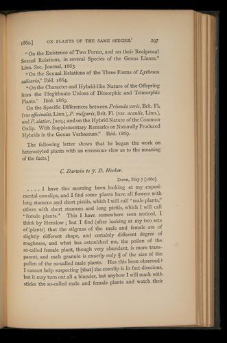 Image of Darwin-F1452.3-1887-v3-297