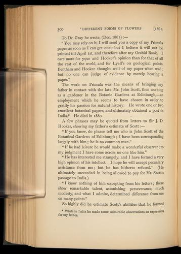 Image of Darwin-F1452.3-1887-v3-300