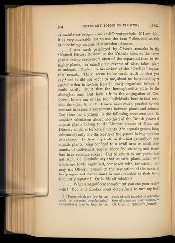 Image of Darwin-F1452.3-1887-v3-304