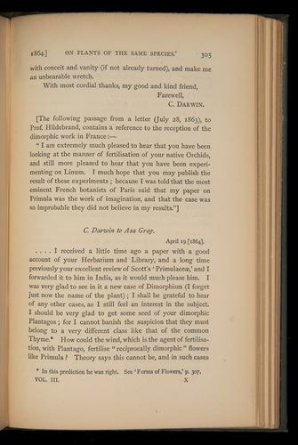 Image of Darwin-F1452.3-1887-v3-305