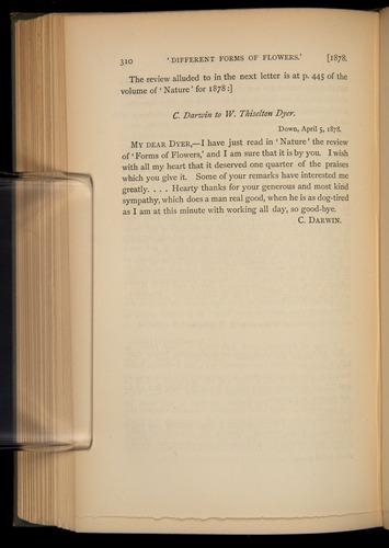 Image of Darwin-F1452.3-1887-v3-310