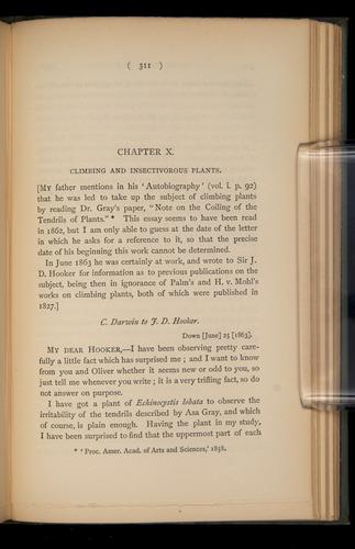 Image of Darwin-F1452.3-1887-v3-311