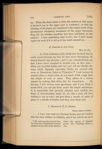Image of Darwin-F1452.3-1887-v3-314