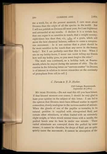 Image of Darwin-F1452.3-1887-v3-320