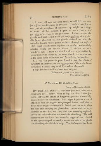 Image of Darwin-F1452.3-1887-v3-324