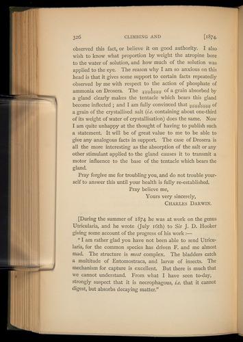 Image of Darwin-F1452.3-1887-v3-326