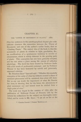 Image of Darwin-F1452.3-1887-v3-329