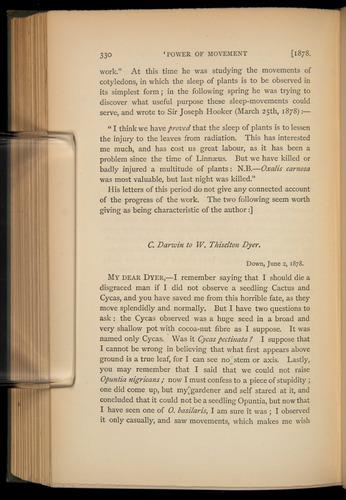 Image of Darwin-F1452.3-1887-v3-330