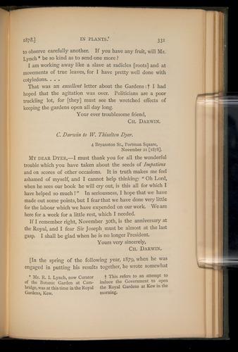 Image of Darwin-F1452.3-1887-v3-331