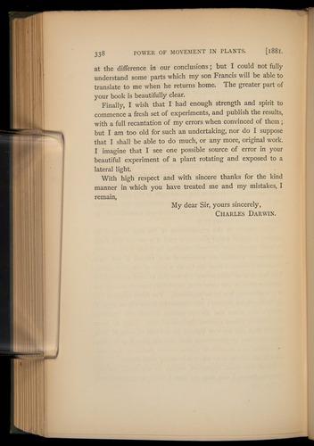 Image of Darwin-F1452.3-1887-v3-338