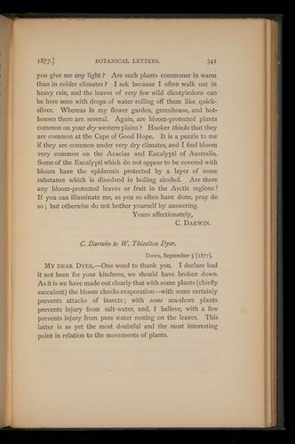 Image of Darwin-F1452.3-1887-v3-341