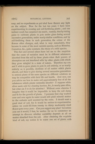 Image of Darwin-F1452.3-1887-v3-343