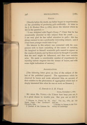 Image of Darwin-F1452.3-1887-v3-346
